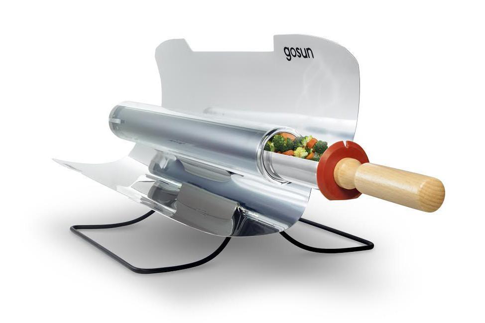 GoSunSport_solar cooking-hero